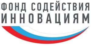лого Фонд Бортника